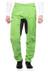 Pantalón Endura Hummvee impermeable verde para hombre